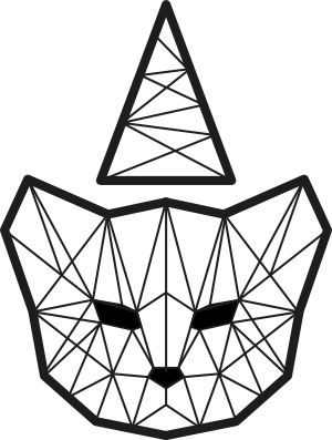 chuck_logo_head_hat_black_300