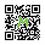 mapycz-qr